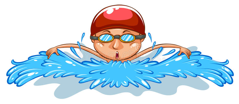 simple-drawing-man-swimming-illustration-white-background-45118672.jpg